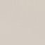 Rivestimento: beige Piedini: dorato, spazzolato