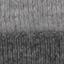Grau, Anthrazit