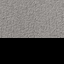 Rivestimento: grigio Piedini: nero