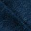 Ciemnyniebieski