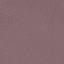 Rivestimento: rosa Piedini: dorato lucido spazzolato