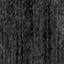 Anthracite-noir