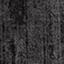 Antracite-nero