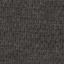 Bezug: Grau Rahmen: Schwarz