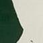 Dunkelgrün, Weiß