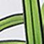 Außen: Grün, SchwarzInnen: SchwarzLabel: Schwarz, mit goldfarbener Schrift