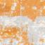 Pomarańczowo brązowy, jasny szary, jasny beżowy