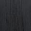 Korpus: Schwarz Griffe, Rahmen und Füße: Schwarz