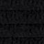 Bezug: Schwarz  Beine: Chrom Armlehnen: Schwarz, Chrom