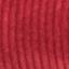 Bezug: Rot Gestell: Chrom