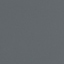 Quadrante: grigio puntatore: nero