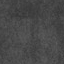 Velluto grigio scuro