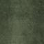 Waldgrün, Messingfarben