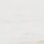 Tischplatte: Weiß-grauer Marmor Gestell: Goldfarben, glänzend