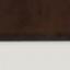 Tischplatte: Mangoholz, matt lackiertGestell: Weiß, matt