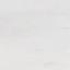 Piano d'appoggio: marmo bianco-grigio Struttura: dorato lucido