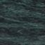 Piano d'appoggio: marmo verde Struttura: dorato lucido