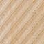 Jasanové dřevo