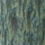 Verde, beige, legno