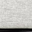 Rivestimento: beige Gambe: legno di quercia