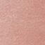 Klosz: brudny różowy Podstawa lampy: mosiądz, błyszczący Kabel: transparentny