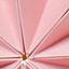 Odcienie różowego