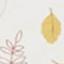 Kremowy, blady różowy, niebieski, szary, żółty