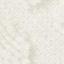 Blanco crudo