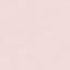 Blady różowy