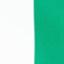 Zielony, biały