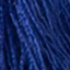 Blau, Stahl