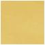 Braun, Goldfarben
