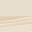 Kieferholz, Beige, Messingfarben