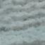 Blu menta, grigio