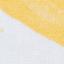 Bianco, giallo