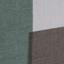 Verde menta, antracite, bianco