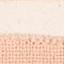 Terakota, kremowy