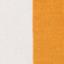 Gebroken wit, oranje