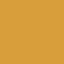 Żółty