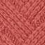 Korallrosa