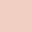 Blanco opalino, rosa dorado