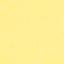 Žlutá, krémově bílá