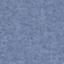 Jeansowy niebieski, kremowobiały
