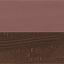 Legno di faggio, rosa