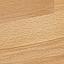 Grigio, legno di quercia