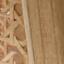 Sunkai Holz