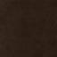 Marrone scuro, nero