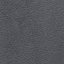 Revêtement: gris Pieds: noir, mat