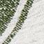 Gebrochenes Weiß, Grün