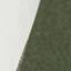 Grün, Weiß